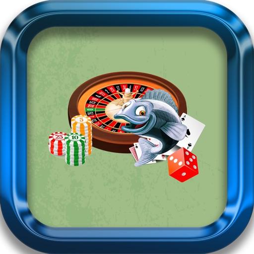 Jackpot Slots Multi Reel - Free Casino Slot Machine Games!!