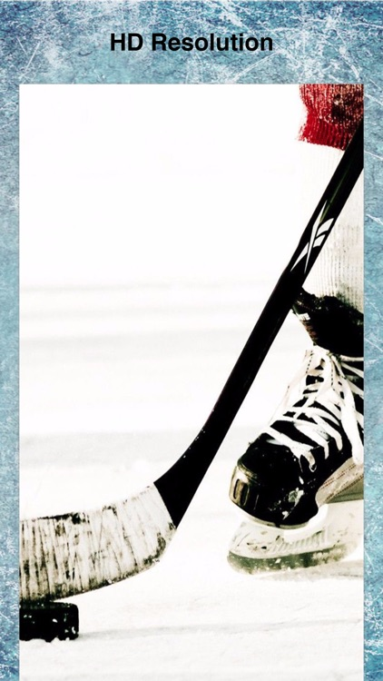Ice Hockey Wallpapers & Backgrounds Free HD Home Screen Maker with Sports Pictures screenshot-2