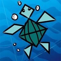Codes for Kids Doodle & Discover: Sea Animals - Math Puzzles That Make Your Brain Pop Hack