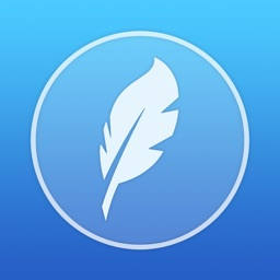 NC - Twitter Widget for Notification Center Lite