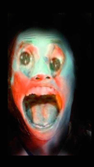 恐怖のドッキリ!!!ver.4のおすすめ画像2
