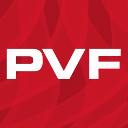 MRC Global PVF Mobile Handbook for iPad
