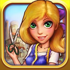 Activities of Fashion Dream for iPhone