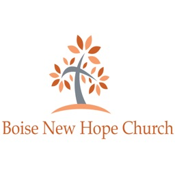 Boise New Hope Today