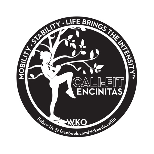Califit Coaching Services