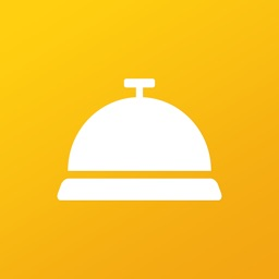 PorterKey Keyboard: Smart Search With Restaurants, Traffic, Shopping, and More