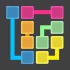 Qube Link Pro icon