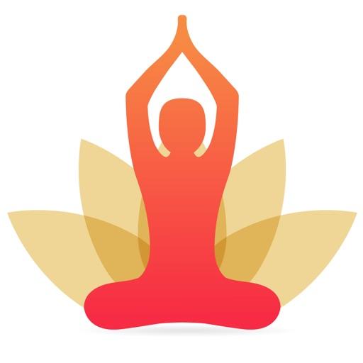 Holistic Yoga Classes Studio