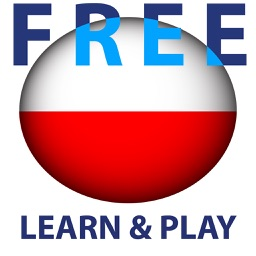 Learn and play Polish free - Educational game