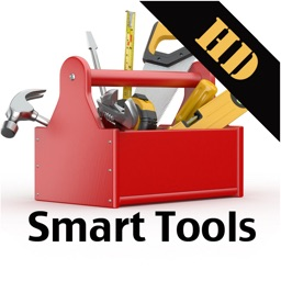 Smart Tools Pro HD