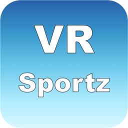 VR Sportz