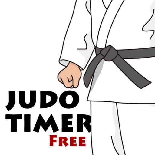 JUDO Timer Free