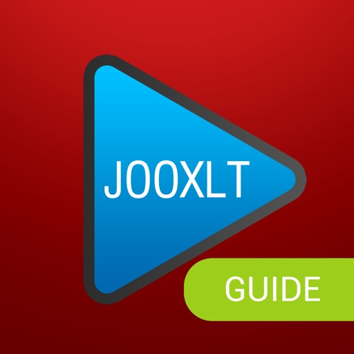 Guide for JOOX Music - High-quality surround sound with DTS