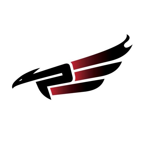 Phoenix Evolution OCR Fitness