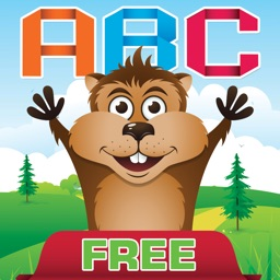 ABC Alphabet Animals Education for Kids Free