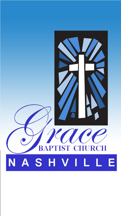 点击获取Grace Baptist Church Nashville
