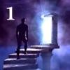 越狱密室逃亡官方经典系列:逃出神秘岛监狱1