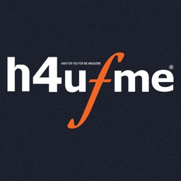 H4ufme Singapore