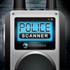 Police Scanner Free iphone and android app