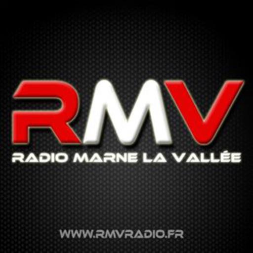 RMV RADIO