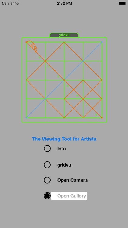 gridvu screenshot-4