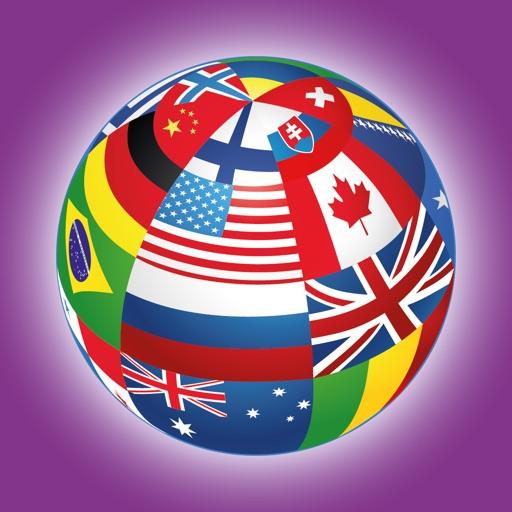 Manuale di conversazione illustrato - più di 30 lingue