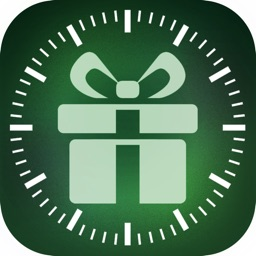 Gift Budget: Budget app for the holidays and to save money