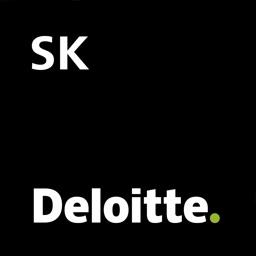 Deloitte Slovakia