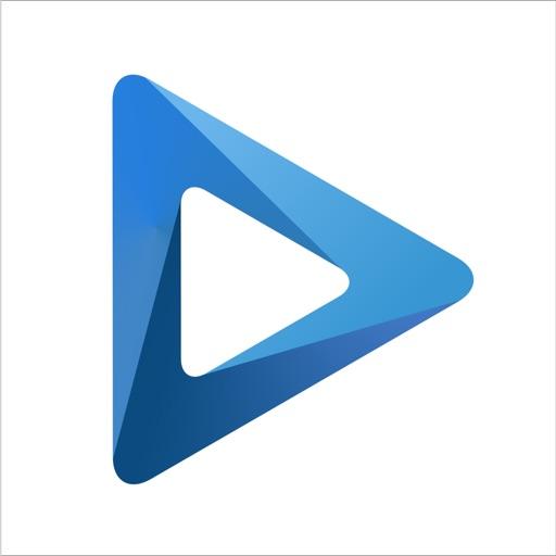 Choon – Smart Music Player