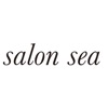 salon sea