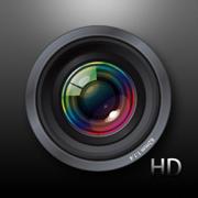 Camera Pro Lite
