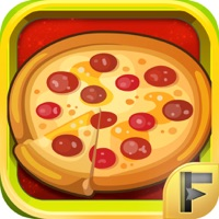 Codes for Pizza Maker Food Cooking Game Free Hack