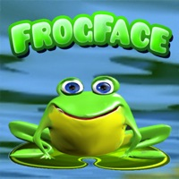 Codes for FrogFace AR Free Hack