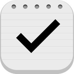 CubicToDo Lite - Checklist, ToDo