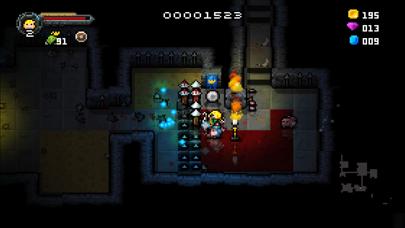 Screenshot #2 pour Heroes of Loot 2