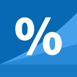 Compound Interest, Savings and Loan Calculator