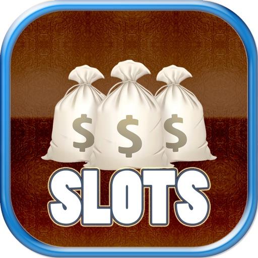 Drop Down Slots Game - Up Free Machines!!