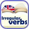 Irregular Verbs in English - Practice and study languages is easy