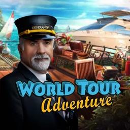 World Tour Adventure