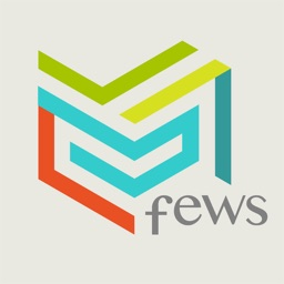Fews - Local Daily News / Latest World News Apple Watch App