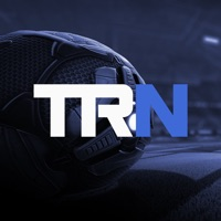 Codes for TRN Stats for Rocket League Hack
