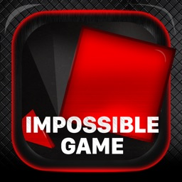 Impossible Game 2017