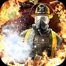 Activities of Courage Of Fire