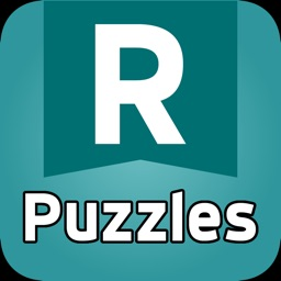 Rebus Puzzles - Brain Workout