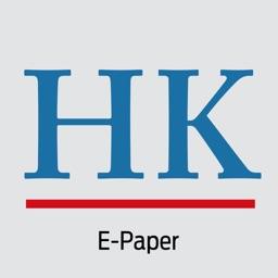 HarzKurier E-Paper