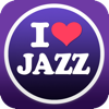 City Jazz