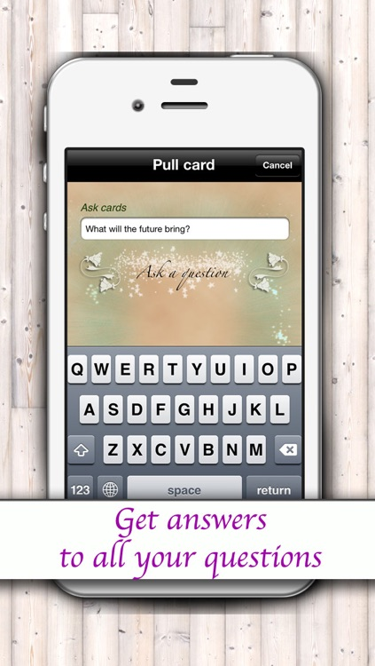 Self-Discovery Cards - Daily Guidance and Messages from Your Inner Self