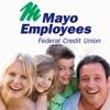 Mayo Employees FCU PMC Mobile