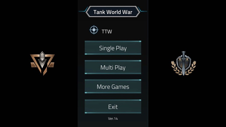 Tank Breaker Premium - no ad version screenshot-4