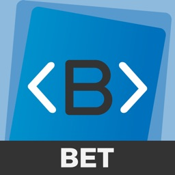 Bookee: Sports Betting & Accas App – Bet & Win!